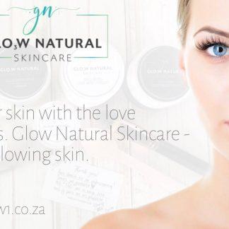 Glow Natural Skin Care